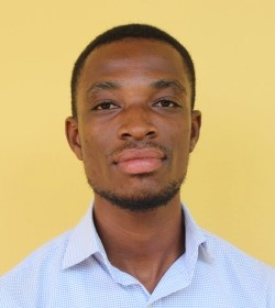 Mr. Kwame Adjei Twum